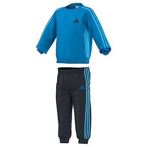 Adidas Kinder Trainingsanzug Infants