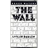 Roger Waters the Wall-Berl.90          >