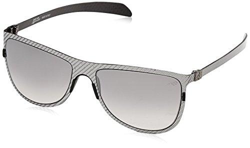 Red Bull Racing Eyewear - Gafas de sol Wayfarer RBR133 SPORTS-TECH