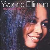 echange, troc Yvonne Elliman - Collection
