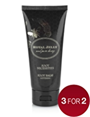 Royal Jelly & Pure Honey Softening Foot Balm 100ml
