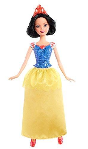 disney-princess-sparkle-snow-white-by-disney-princess
