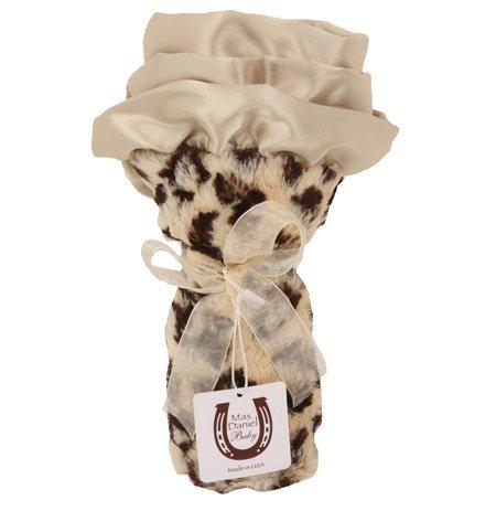 max-daniel-baby-plush-print-security-blanket-jaguar
