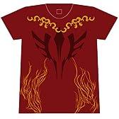 Fate/Zero イスカンダル Tシャツ サイズ:L