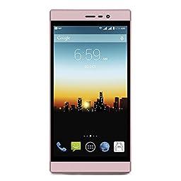 POSH Mobile Volt LTE L540 5.0\