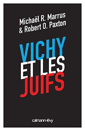 vichy-et-les-juifs-nouvelle-edition