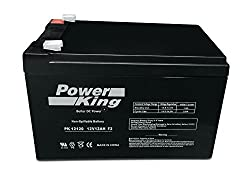 APC SMART-UPS BACK-UPS 620 650 SU620NET RBC 4 RBC4 Replacement Battery Cartridge Beiter DC Power