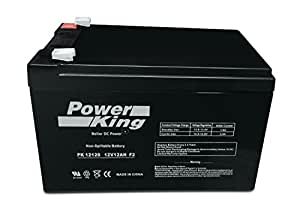 Underwater Scooter Replacement Battery For: AV-2 Apollo,2G Aqua Scout,Aquasub Cayman,100w Dolphin,150w Dolphin,65w Dolphin Battery,150w NFM,200w NFM,Sea-Doo Classic ZS01,Sea-Doo Explorer ZS07,Sea-Doo GTI ZS05,Sea-Doo RB-FM-12V-12AH,Sea-Doo VS ,Sepectra 150w,X-Treme X-151,Zap Balamar Beiter DC Power®
