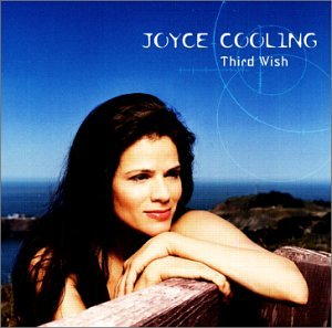 Joyce Cooling - Third Wish - Lyrics2You