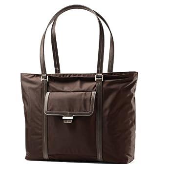 Samsonite Luggage Ultima Laptop Bag