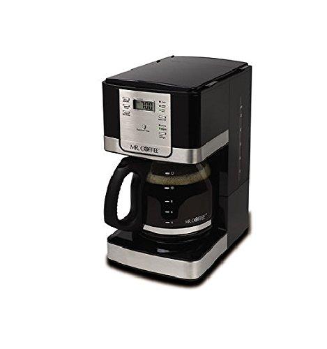 mr-coffee-12-cups-programmable-coffee-maker-bvmc-tjx372012-by-mr-coffee