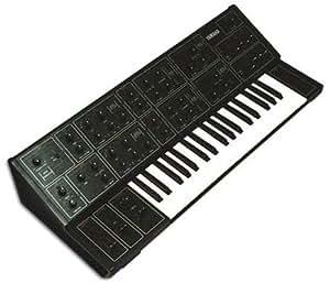 Yamaha cs15 music synthesizer keyboard for Yamaha keyboard amazon