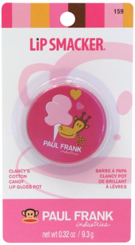 lip-smacker-paul-franck-clancy-cotton-candy-lip-gloss-pot