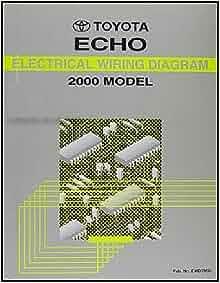 2000 toyota echo wiring diagram 2000 toyota echo wiring diagram manual original: toyota ... toyota echo wiring diagram 04 explorer obd connector #2