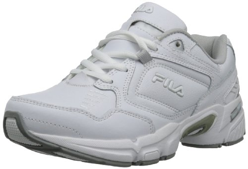 Fila Lite Spring Heather Womens Shoes