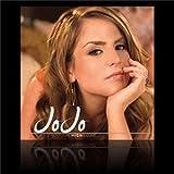 Digital Music Clips - Jojo