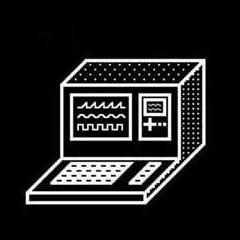 Image of 8-Bit Operators
