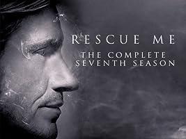 Rescue Me - Season 7