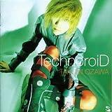 TechnoroiD(テクノロイド)