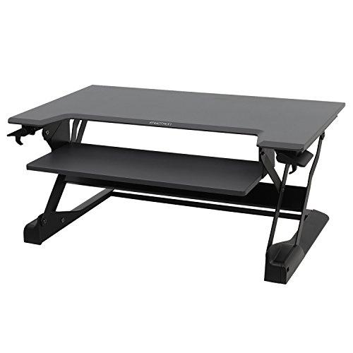 Ergotron Desk Stand