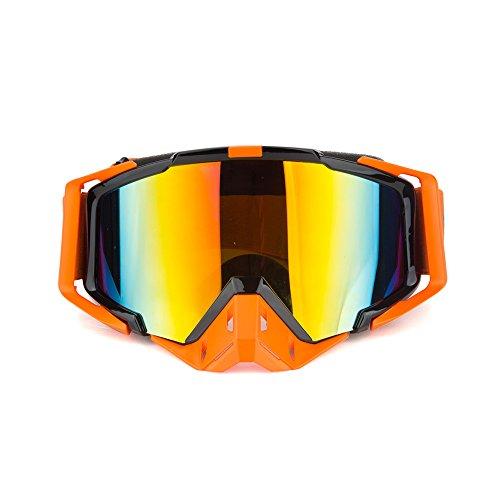 ewin-g10-bmx-bike-motorcycle-motocross-off-road-ski-snow-snowboard-snowmobile-googles-for-men-women-