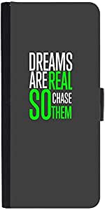 Snoogg Chase Themdesigner Protective Flip Case Cover For Samsung Galaxy Grand 2