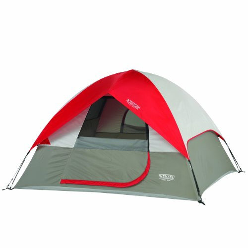 wenzel-ridgeline-tent-3-person