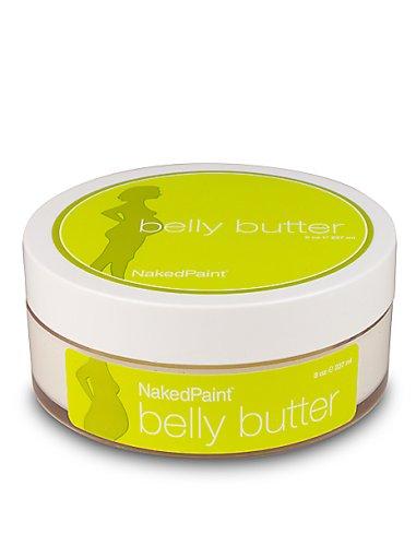 NakedPaint Belly Butter - Buy NakedPaint Belly Butter - Purchase NakedPaint Belly Butter (Health & Personal Care, Products, Personal Care, Fragrance, Women's, Eau de Parfum)