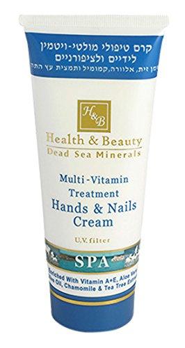 HB-DEAD-SEA-Multi-Vitamin-Hand-Nail-Cream