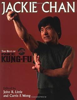 Kárate Contra Kung-Fu