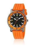 Radiant Reloj de cuarzo Man RA106603 43 mm