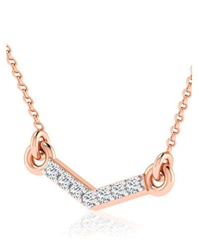 Essential Jewel Collar N13300