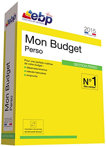 ebp-mon-budget-perso-2015
