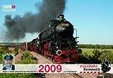 Eisenbahn-Romantik 2009. - Hagen von Ortloff