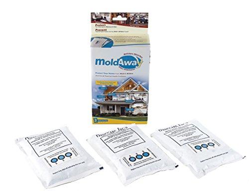 safendry mold