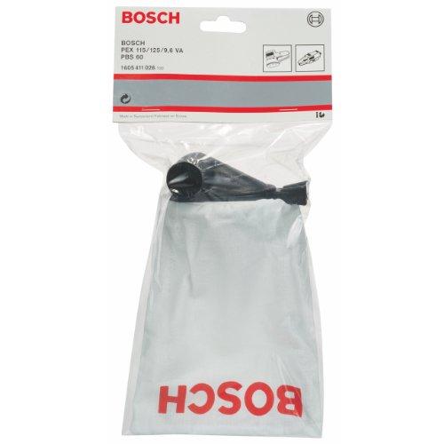 bosch-1-605-411-026-saco-para-polvo-fur-pex-115-a-125-ae-pbs-60-60-e-pack-de-1
