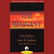 The Remnant: Left Behind, Volume 10 | [Tim LaHaye, Jerry B. Jenkins]