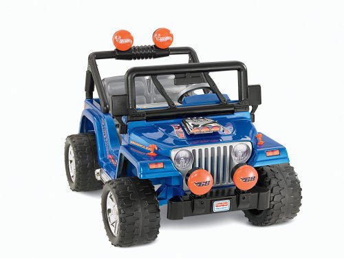 Dolls Twin Buggy front-475353