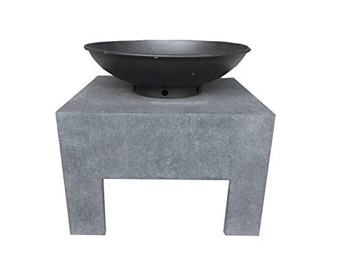 bentley-garden-brasero-foyer-support-carre-exterieur-metal-revetement-en-email-resistant-a-la-chaleu