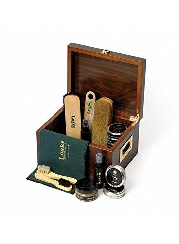 loake-loake-scatola-portatile-marrone-marrone