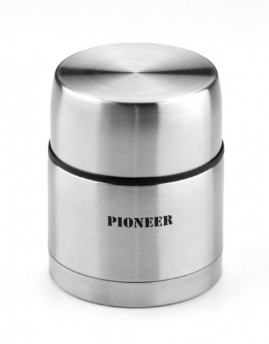 pioneer-05l-full-tin-of-soup-8-hour-food-flask-929066