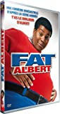 echange, troc Fat Albert