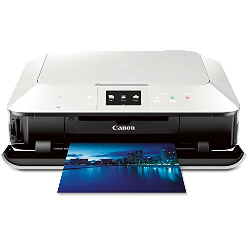 how to connect tablet to wireless printer