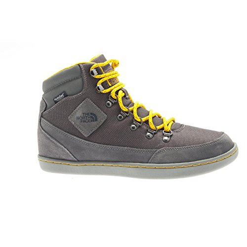 North Face, Sneaker uomo multicolore Size: 42