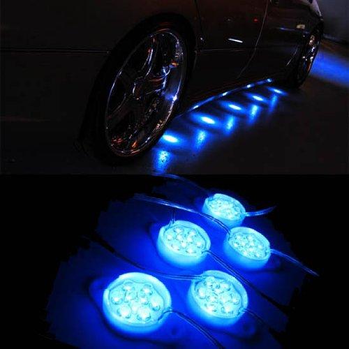 ijdmtoy-mercedes-benz-brabus-style-90-led-under-car-foot-area-illumination-led-puddle-lights-ultra-b
