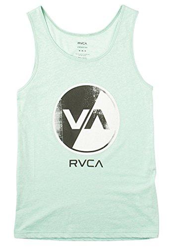 va-limited