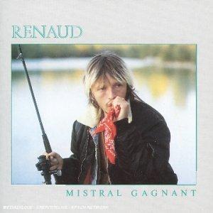 Renaud - En Fransk Aff�re - Zortam Music