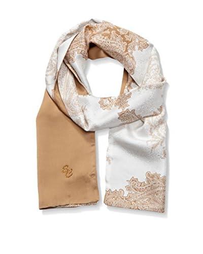 Silk & Cashmere Bufanda Seda