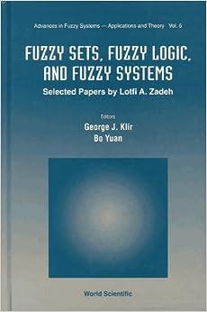 research papers on fuzzy logic Research papers on fuzzy logic equations (creative writing top universities uk) napisano w informacje w tej grze mamy kilka jej rodzajów.