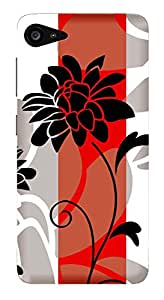 TrilMil Printed Designer Mobile Case Back Cover For Lenovo Zuk Z2
